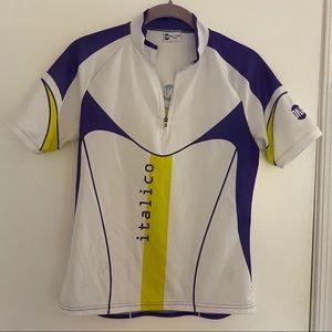 Bike Jersey - Cycling Jersey